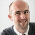 Arnaud Schmitt Assurance Niederhergheim