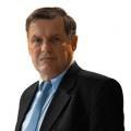 Christophe Vincent Assurance Santeny