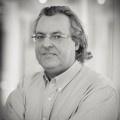 Pascal Malmed Assurance Montmorency
