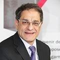 Assurance Milon-La-Chapelle Jacques Marciano