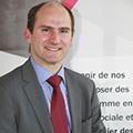 Eric Popot Assurance Nanterre