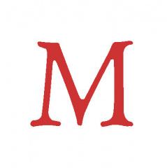 Maximin Bonnier Assurance Aix En Provence