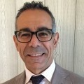 Assurance Saint-Maur-Des-Fossés Didier Benayoun