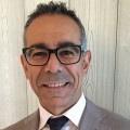 Didier Benayoun Assurance Saint Maur Des Fosses