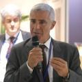 Serge Airiev Assurance Clamart