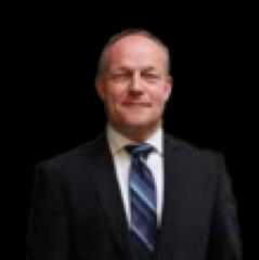 Pierre Bonnineau Assurance Cholet