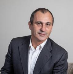 Pascal Manfruelli Assurance Marseille