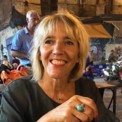 Sylvie Landreau Assurance Meylan
