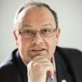 Assurance Le Ban-Saint-Martin Christian Desprez