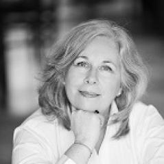 Corinne Sauret Assurance Rueil Malmaison