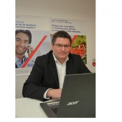 Alain Masseret Assurance La Roche Sur Yon