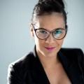 Lucie Trancoso Assurance Mundolsheim Cedex