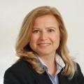 Chantal Larcier Assurance Levallois Perret