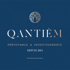 David Naccache Assurance Bordeaux