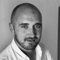 Alexandre Cargol Assurance Montech