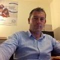 Assurance Morlaix Christophe Breugnot