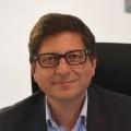 Assurance Bordeaux Pascal Nakache