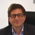 Pascal Nakache Assurance Bordeaux