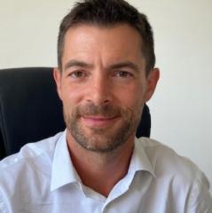 Benoit Tibaut Assurance Carros