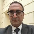 Christophe Kassoyan Assurance Marseille