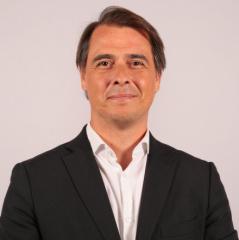 Gildas Laffaille Assurance Clamart
