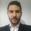 Jeremy Ciuffo Assurance Jouars Pontchartrain