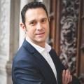 Assurance Vienne David Saunier