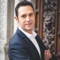 David Saunier Assurance Vienne Cedex