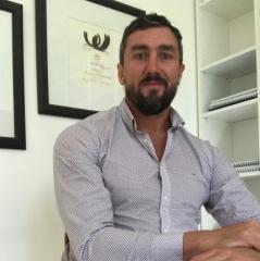 Vincent Forgues Assurance Merignac