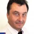 Christophe Jaouen Assurance Paris