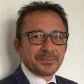 Arnaud Michalot Assurance Desertines