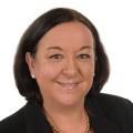 Catherine Batard Assurance Asnieres Sur Seine