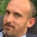 Julien Baudry Assurance Neac