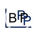 Benjamin Pitoun Assurance Paris