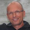 Assurance Acy-En-Multien Frederic Weber Modar