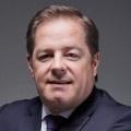 Assurance Rueil-Malmaison Alexandre Remond