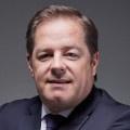 Alexandre Remond Assurance Rueil Malmaison