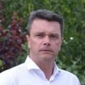 Thierry Legrix de La Salle Assurance Brignais