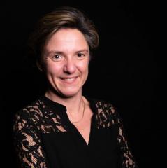 Muriel Scherrer Assurance Montpellier