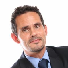 Anthony Valotaire Assurance Genas