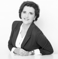 Assurance Boulogne-Billancourt Sabine Duhesme