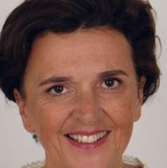 Sabine Duhesme Assurance Boulogne Billancourt
