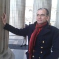 Bertrand Catry Assurance Paris