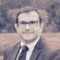 Christophe Jouardet Assurance Marseille