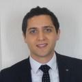 David Blum Assurance Paris