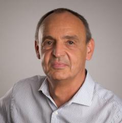 Xavier Groualle Assurance Ventabren