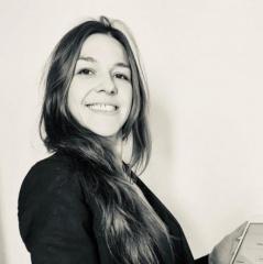 Magalie Martinez Assurance Narbonne