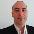 Franck Plenizio Assurance Ecuelles