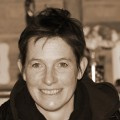 Stephanie Tarjon Assurance Escalquens