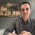 Assurance Pontarlier Fabrice Bailly
